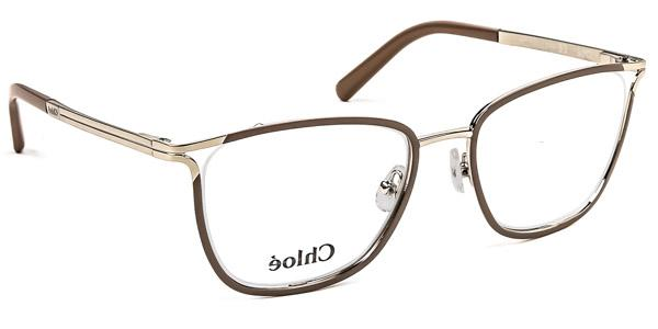 eyeglasses ce