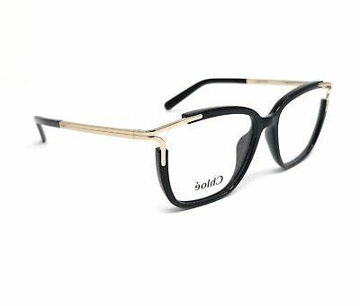 Chloe Eyeglasses CE 2689 001
