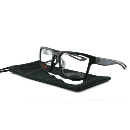 eyeglasses fleet o 001