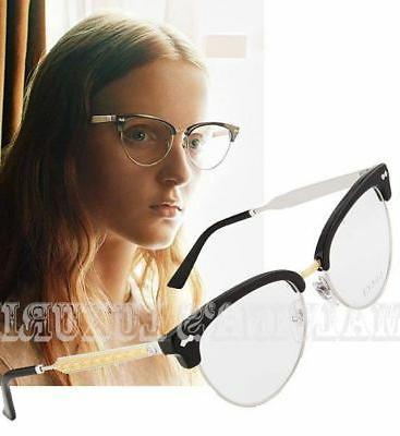 eyeglasses frame gg 4284 csa cat eye