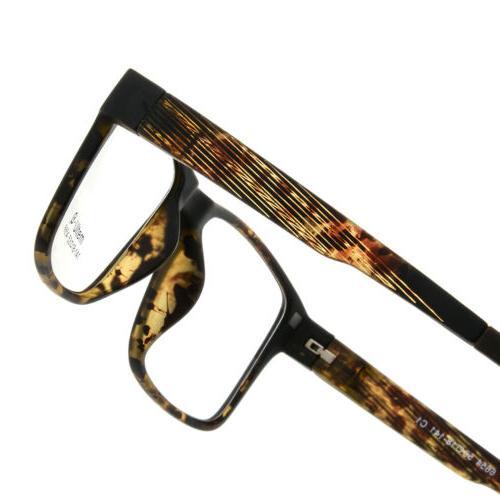 Eyeglasses on Glasses