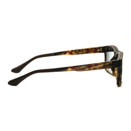 Eyeglasses Clip on Driving Sunglasses Polarized Glasses Men