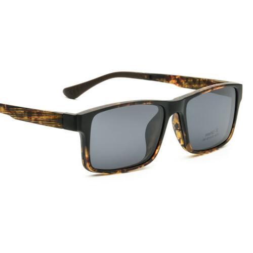 on Driving Sunglasses Polarized Glasses