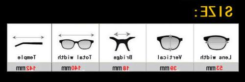 Eyeglasses Magnetic Clip on Driving Glasses
