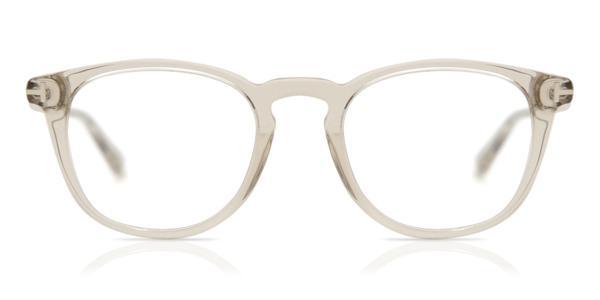 eyeglasses ft5401 020