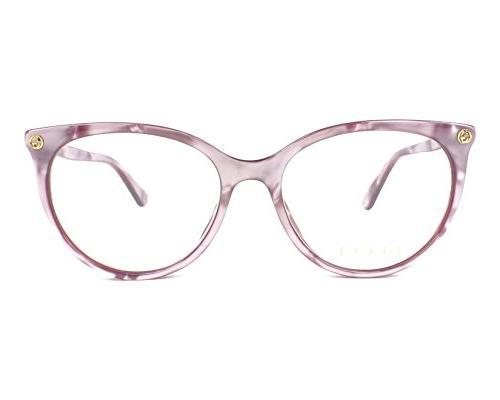 Eyeglasses Gucci GG O- 004