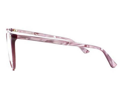 Eyeglasses GG O- 004 PINK