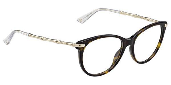 eyeglasses gg 3780 lvl