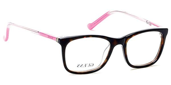 eyeglasses gu