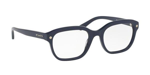 eyeglasses hc6094f asian fit 5422