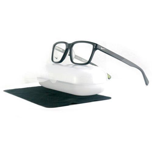Nike Eyeglasses 7239 001