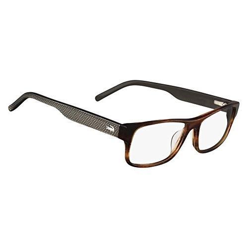 eyeglasses l2660 210