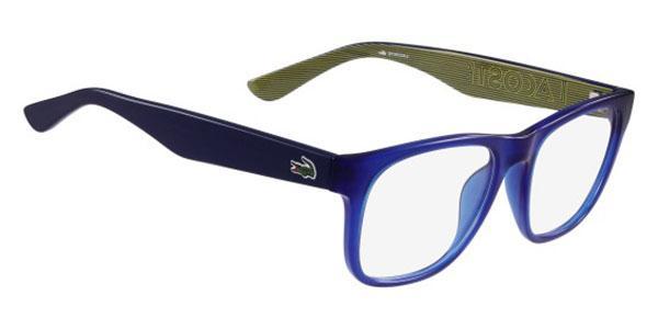 eyeglasses l2771 424