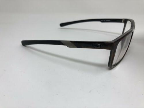 Costa Mar Eyeglasses 131 Brown