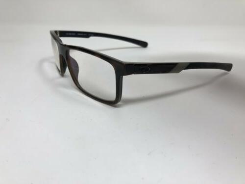 Costa Del Eyeglasses MAURITIUS 131 Marble