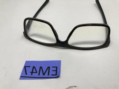 Costa Eyeglasses MAURITIUS 55-15-140 131