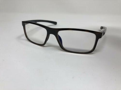 Costa Mar Eyeglasses MAURITIUS 55-15-140 OCR 131 EM47