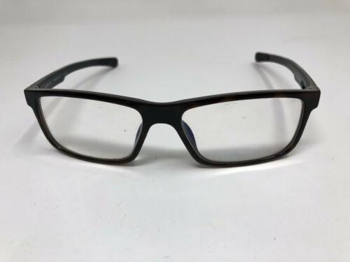 eyeglasses mauritius 55 15 140 ocr 100