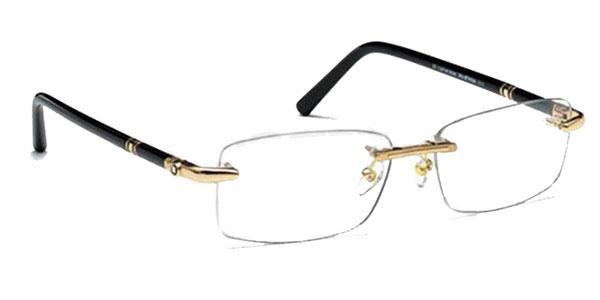 eyeglasses mb0476 028