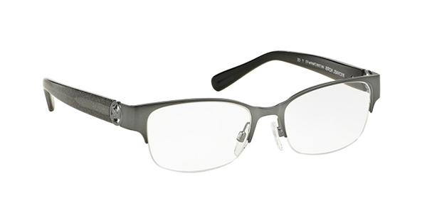eyeglasses mk7006 tabitha vi 1075