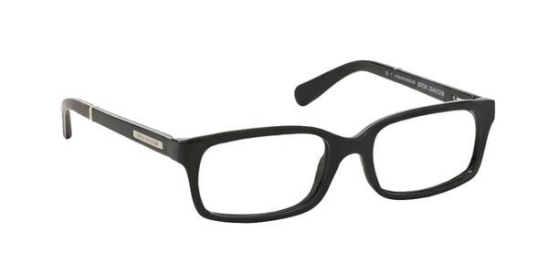 eyeglasses mk8006 medellin 3009