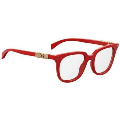 eyeglasses mos513 c9a 50 size 50mm 19mm