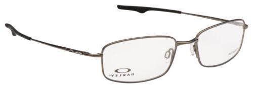 Oakley Eyeglasses OX3125 KEEL BLADE 312508