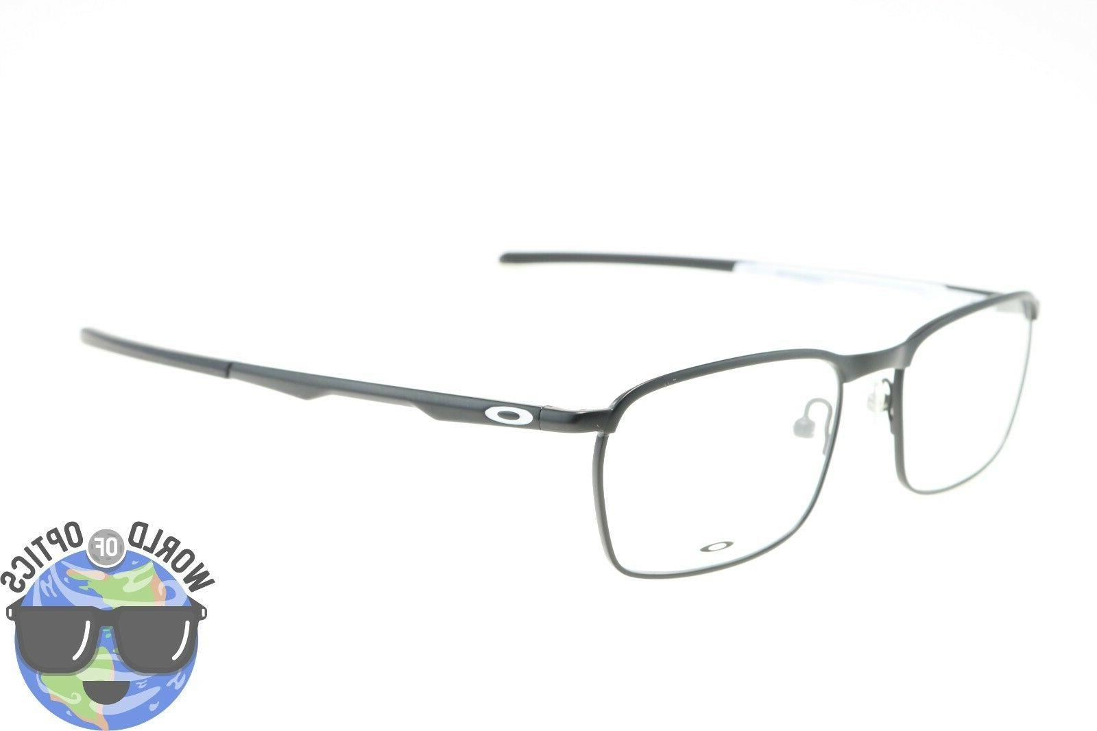 Oakley Eyeglasses OX3186 CONDUCTOR 318605