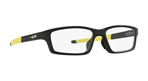 eyeglasses ox8041 crosslink pitch asian