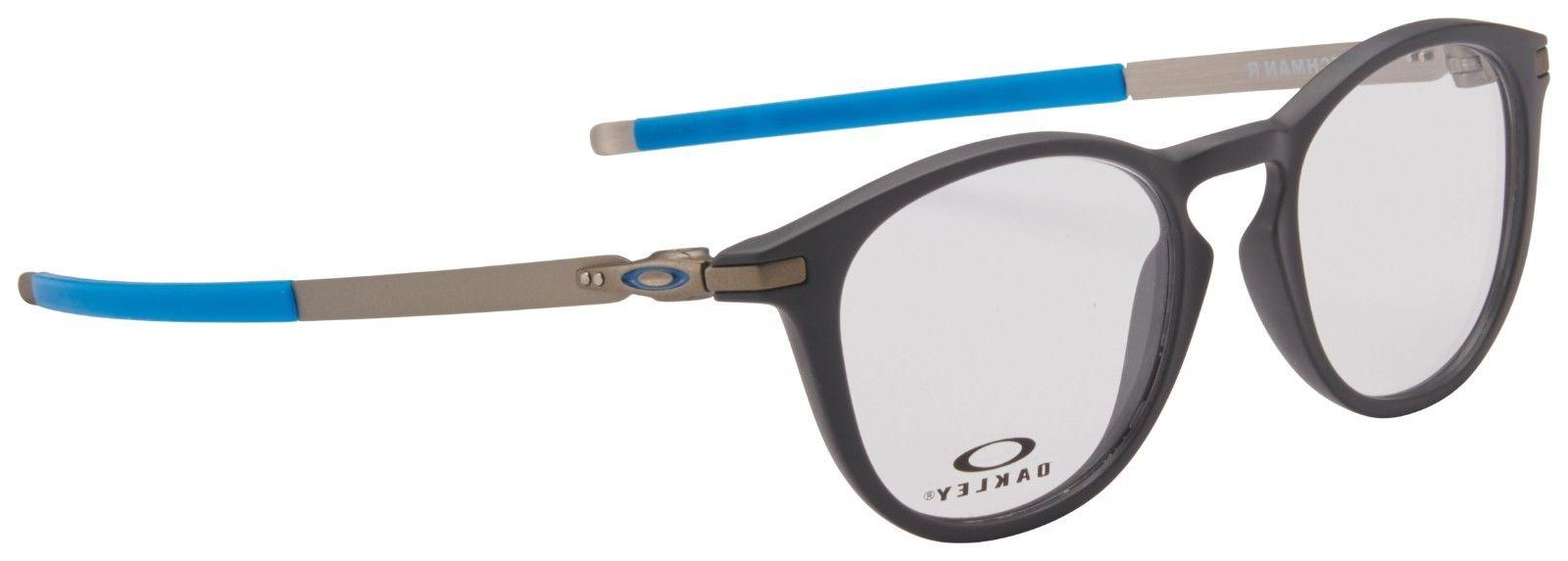 Oakley Eyeglasses OX8105 PITCHMAN R 810505
