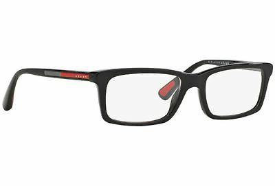 eyeglasses ps02cv 1ab1o1