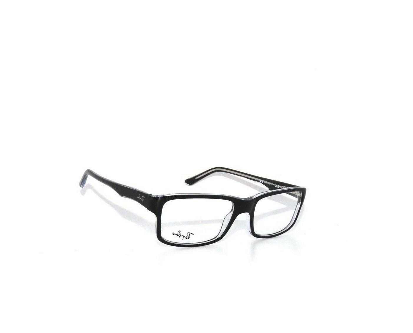 eyeglasses rb