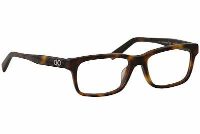Salvatore Ferragamo Eyeglasses SF 2781 214