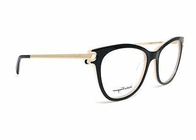 Salvatore Ferragamo Eyeglasses SF 2763 964