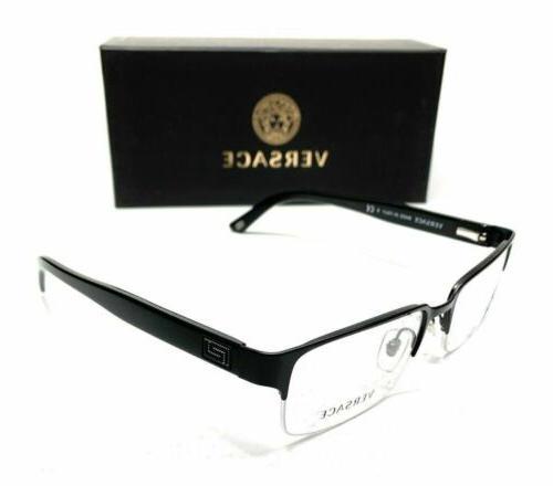 eyeglasses ve matte