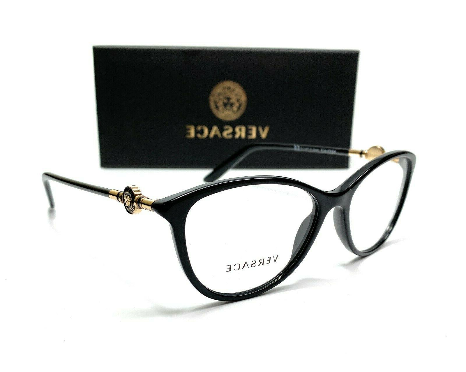 eyeglasses ve3175 gb1