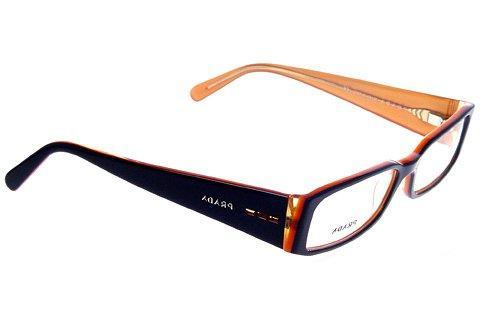 eyeglasses vpr 10f 2bx 101