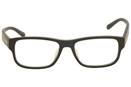 Prada Eyeglasses VPR 23R-F TKM-1O1 Frame