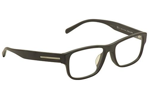 eyeglasses vpr 23rf 23r f tkm 1o1