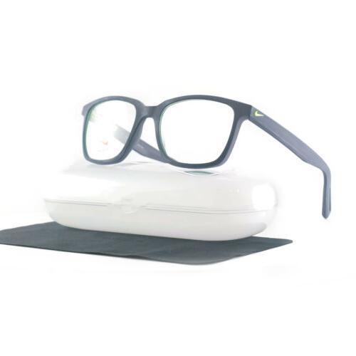 Nike Eyeglasses 4266 035