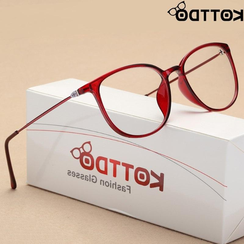 <font><b>Eyeglasses</b></font> Reading <font><b>Men</b></font> Glasses For <font><b>Eyeglasses</b></font> Frames Oculos De Grau Feminino