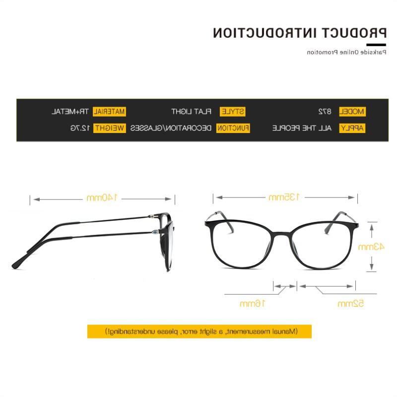 <font><b>Eyeglasses</b></font> Reading <font><b>Men</b></font> Glasses Frames De Feminino