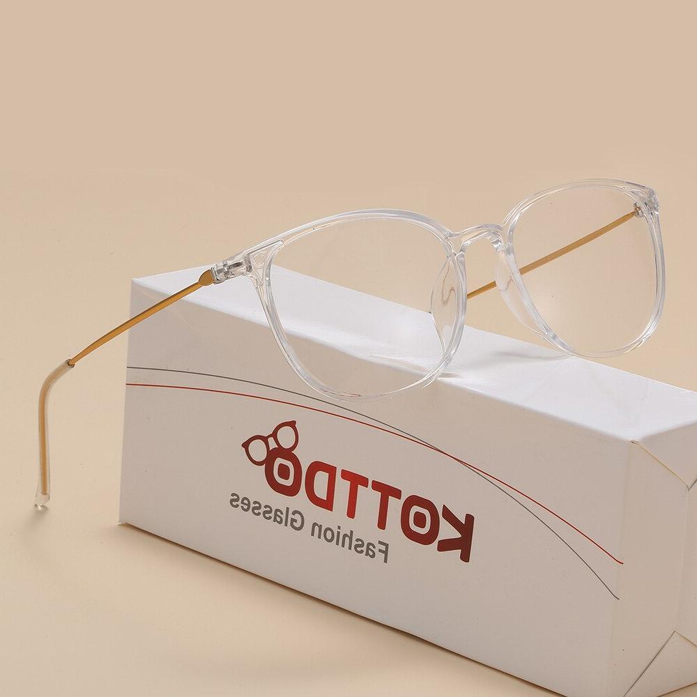 <font><b>Eyeglasses</b></font> Reading Glasses Women <font><b>Men</b></font> Glasses For Frames Feminino