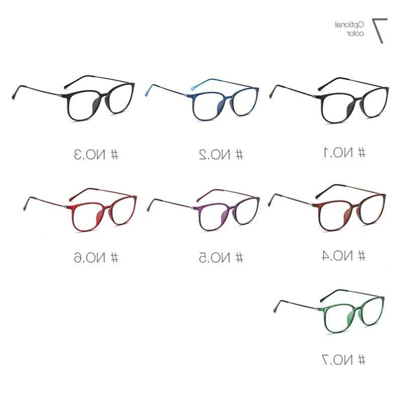 <font><b>Eyeglasses</b></font> Frames Women Reading Glasses Frame Frames Feminino