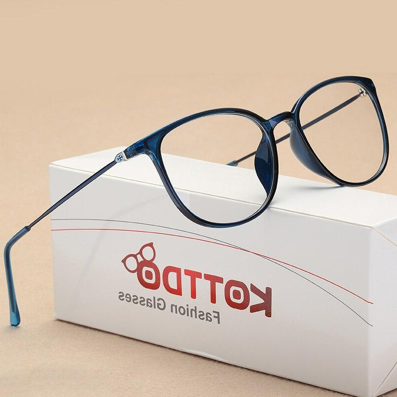 font b eyeglasses b font frames women
