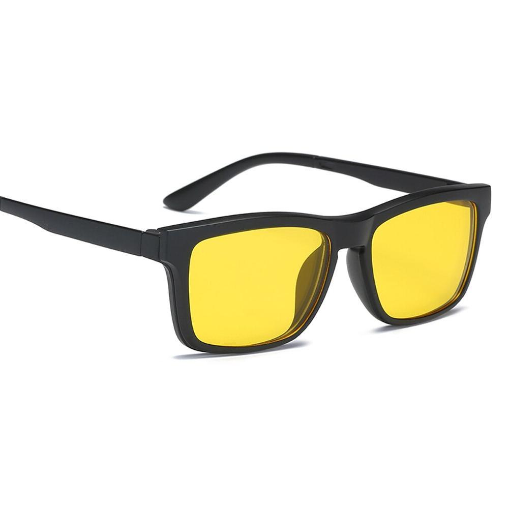 RUISIMO <font><b>Eyeglasses</b></font> Frame Brand Eye glasses retro grau femininos