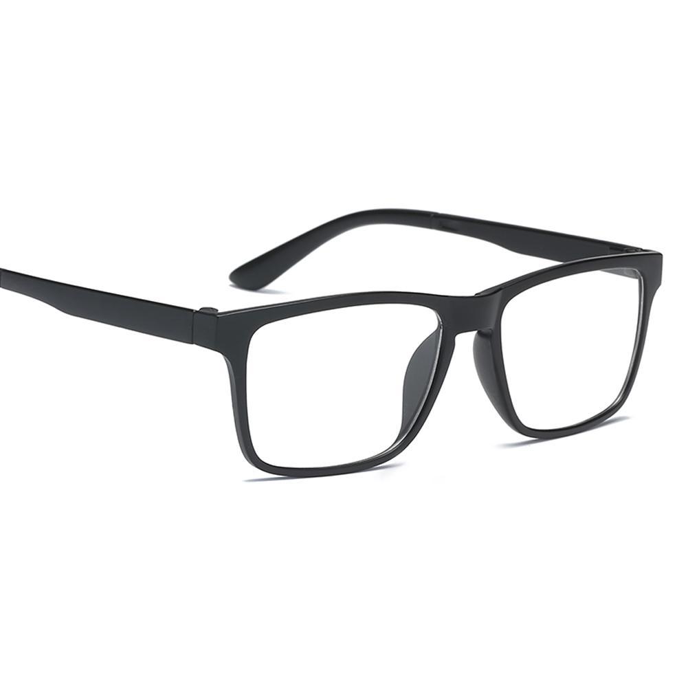 RUISIMO Myopia Optical Computer Frame Design Eye grau femininos