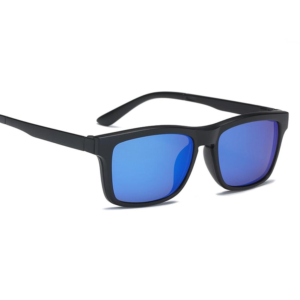 RUISIMO <font><b>Eyeglasses</b></font> Myopia Optical Computer Frame Eye glasses retro grau