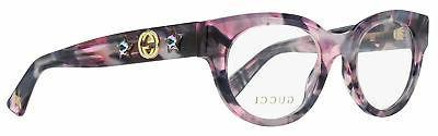 gg 0209o eyeglasses 003 avana