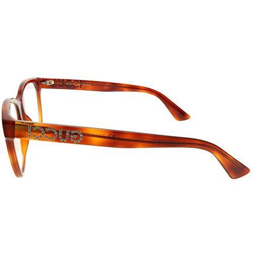 Light Eyeglasses 52mm